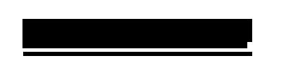 Sur Ocakbaşı | Saç Tava | Buryan | Sur Tatlısı